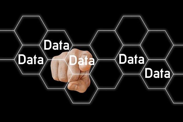 Żądanie usunięcia danych osobowych