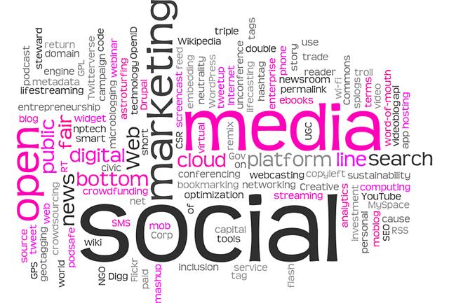 Zgoda na przetwarzanie danych osobowych w celach marketingowych